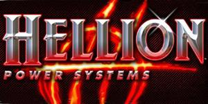 Hellion Power Systems