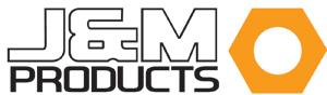 J&M Products