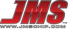 JMS Chip & Performance