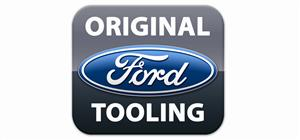 OE Ford Tool