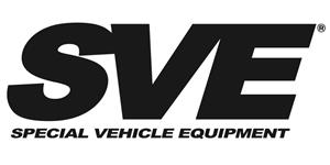 SVE Products